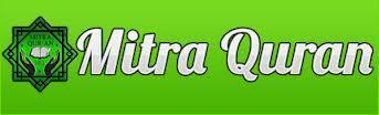 Doa Haji Mitra Quran MQ-101 (Reseller Welcome)