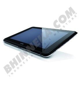 fujitsu stylistic Q550 PRO- BLUE