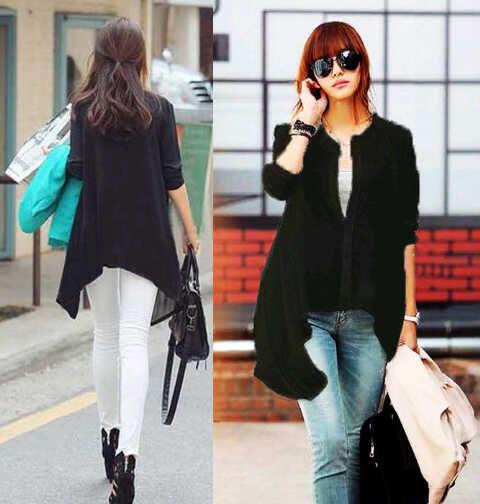 Jual Berbagai Fashion Wanita