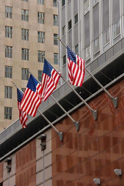 Berbagi Pengalaman - Pengajuan VISA Amerika (US VISA)