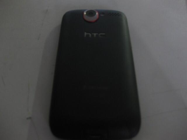 DIjual murahh !!! HTC desire US celluler CDMA
