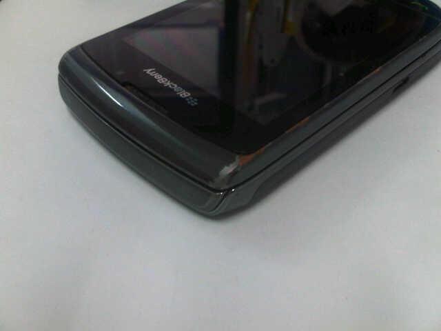 jual blackberry 9800 aka torch 1 black fullset mumer under 2jt malang