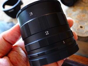 Tinggal 2 Hari !!!!!!!...SMC Pentax DA 12-24 f/4 AL, Sigma 30 f/1.4 mount Pentax