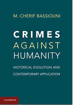 Jual Buku Hukum Pidana Internasional