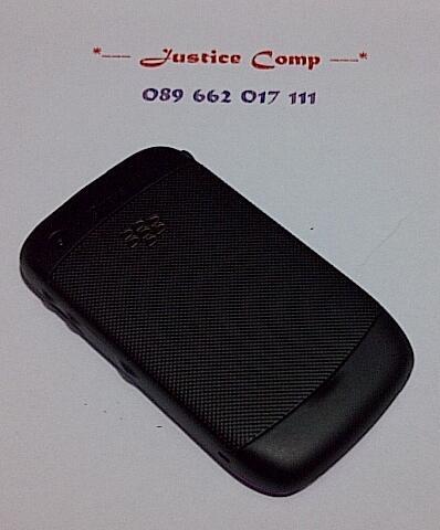 ★Blackberry BB Curve 9300 a.k.a gemini 3G GSM NEW COD Semarang kirim SIAP!!! ★