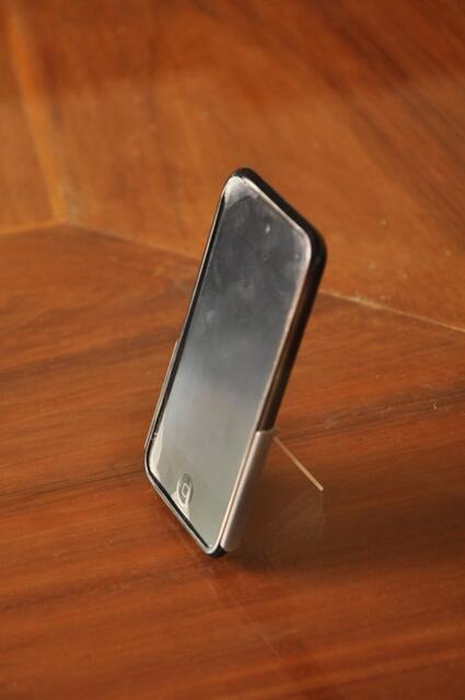 WTS : Ipod touch 4th gen 8GB Bandung murmer