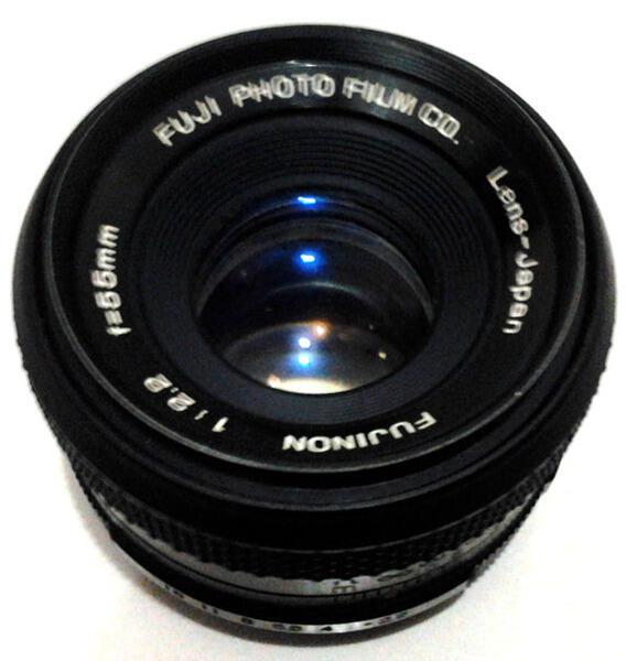 jual kamera slr analog pentax spotmatic keluaran pertama th 1964