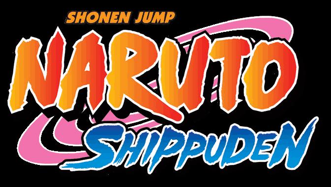 JUAL NARUTO SHIPPUDEN HARDSUB INDO MURAH + BONUS