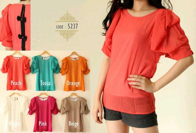 supplier baju fashion korea