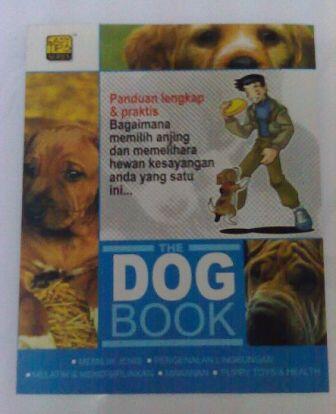 Macam2 Buku...Silahkan Pilih dan Tawar Sesuka Hatimu :)