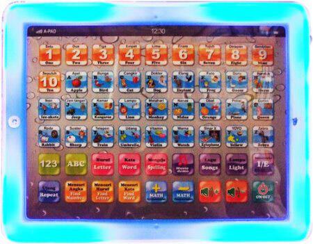 [ www.aureltoyshop.com ] Mainan Anak