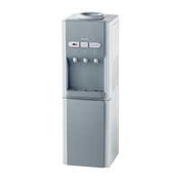 Modena Water Dispenser DD06