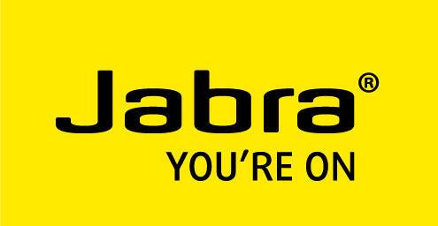 [ZENAUDIO] Jabra Bluetooth Headset,Earphone IEM&Earbuds,Portabel/Portable Speaker