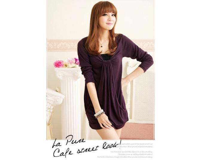 Jual Dress Lokal & Import (Japan Korea Style) - Ready stock & PO