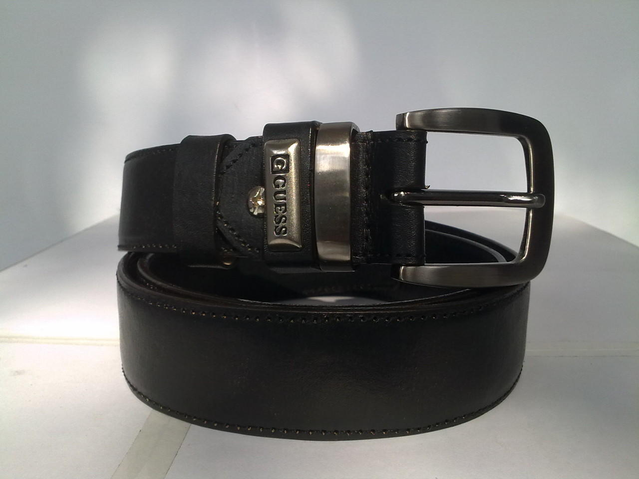 Belt / Sabuk / ikat pinggang kulit asli