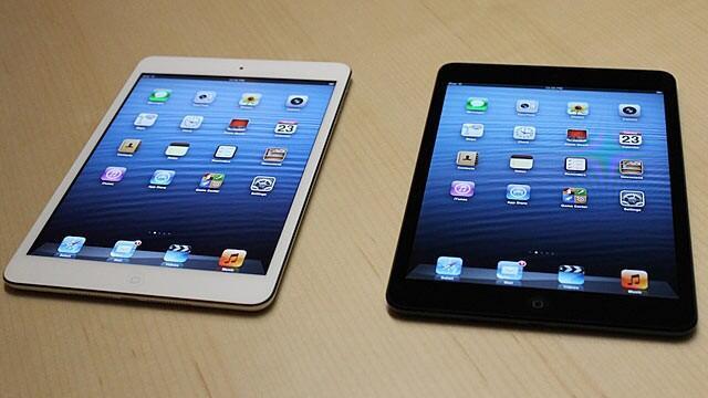 Open Pre order iPad mini (16B, 32GB, 64GB) Termurah!!!!