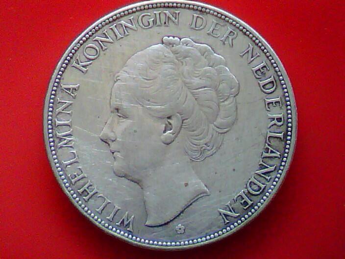 Koin-Koin Kuno Perak Belanda, Sumatera, Majapahit, dll