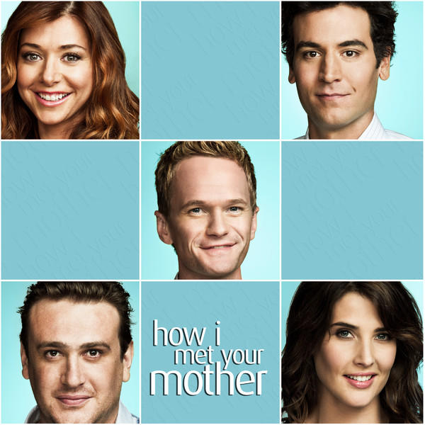 Jual how i met your mother, doogie howser md, dr horrible [neil patrick harris]