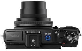 [KLIKcamera]Olympus creates XZ-2 iHS Newwww1