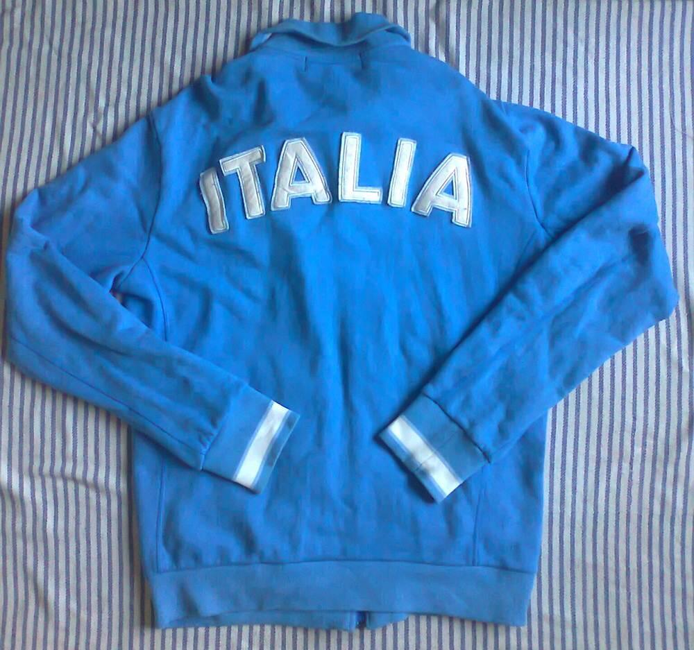 wts tracktop italia tahun 2000
