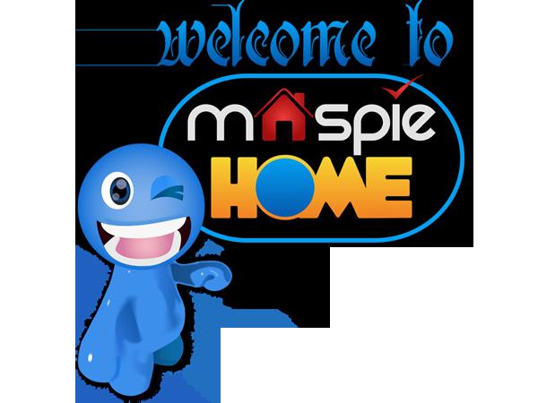 <<< maspie home..... >>> - Part 10