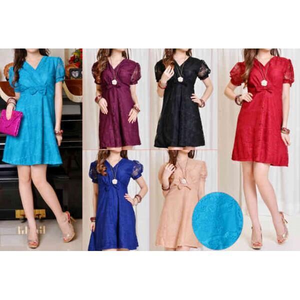 ♥.•´¯`• Maxi Dress, Blazer, Harga Murah Sesuai Kualitas, Resellers are welcome ._.• ♥