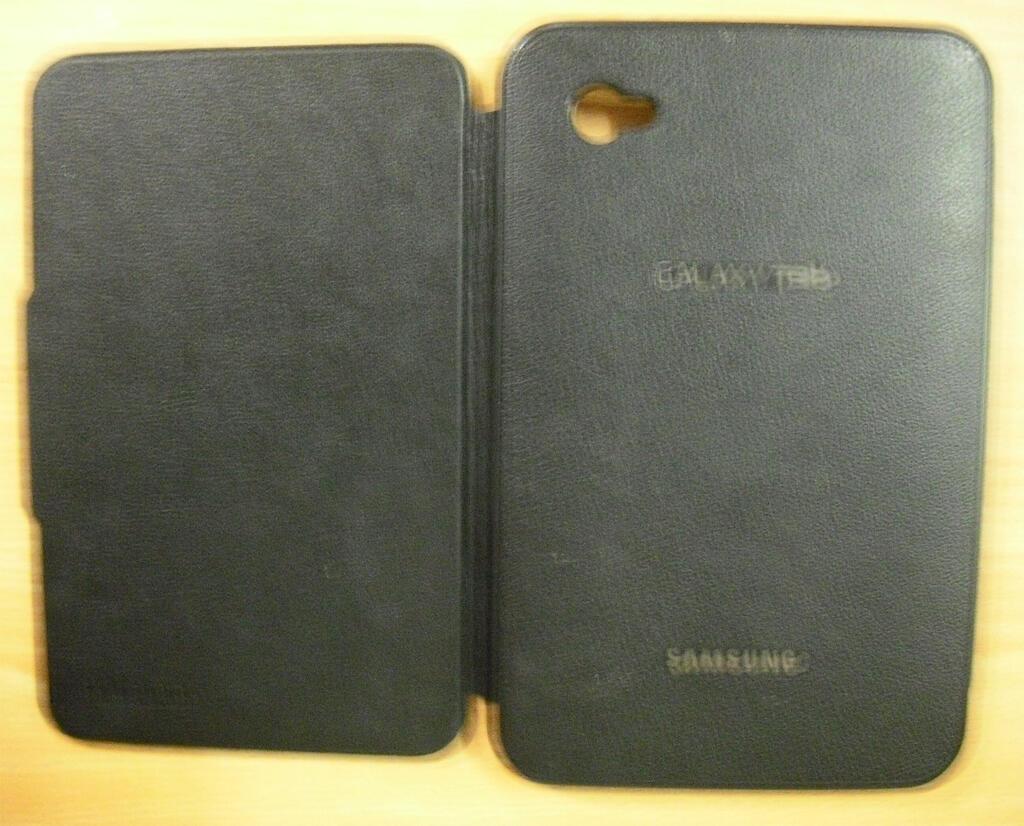 Di Jual Samsung Galaxy Tab 7 P1000 Double Pack