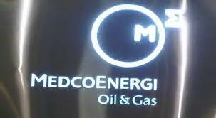 LOWONGAN KERJA PT.MEDCO ENERGY INTERNASIONAL