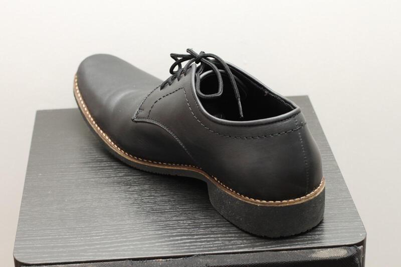 Jual Murah Sepatu Pantofel (Seperti Baru).. BU.. Hand Made..