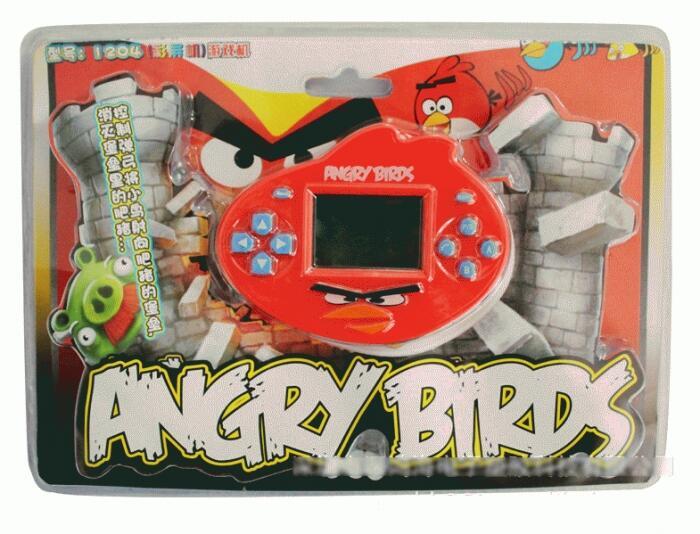 Mimicry Pet / Hamster Peniru Suara,TABLET PAD,Angry Birds Game