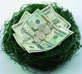 Tips Mengatur Keuangan Untuk Bujangan