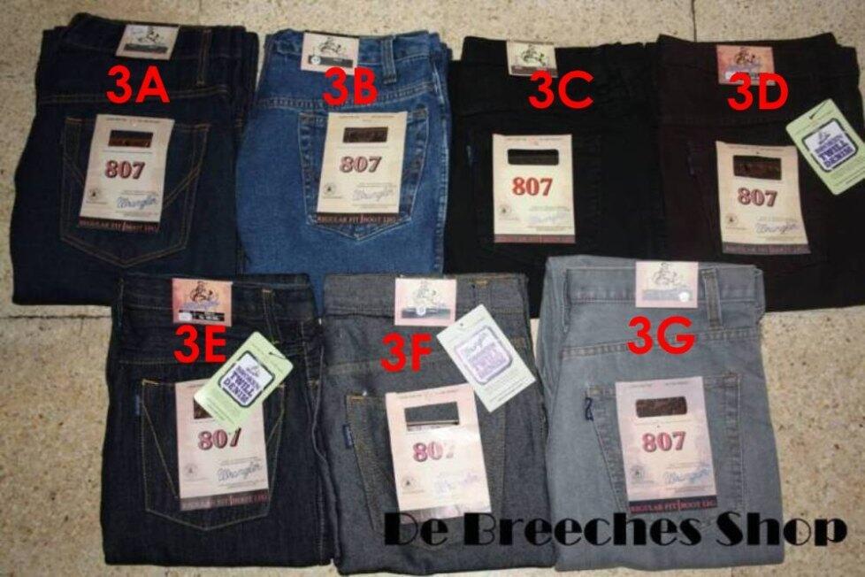 Celana Jeans Wrangler,Levis 505,Levis 522/523/611,Jaket Jeans Levis murahhh !!!