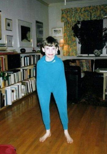 16 Cara Memakai Celana dan Celana Kocak, dijamin ngakak [serba 13]