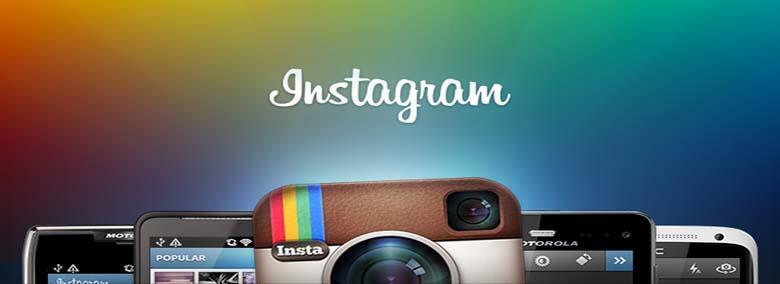 BIG PROMO!!! ๑۩۞۩๑ Jasa Boost Follower Instagram dengan cepat ,MURAH, AMAN ๑۩۞۩๑