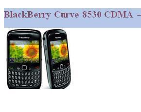 Blackberry BM (Torch, Dakota, etc) dengan Harga Menarik