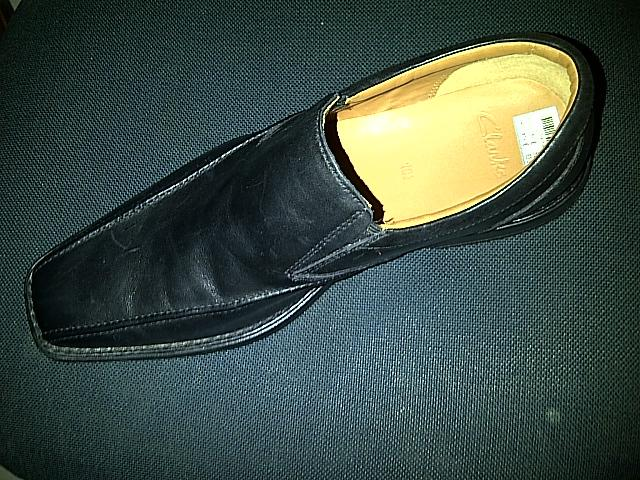 WTS! Clarks Shoes