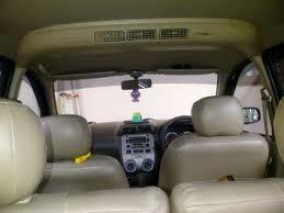 ~ Sewa Mobil MURAH!!! di Jakarta Selatan {RENT CAR} ~