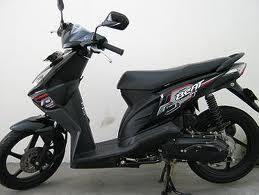 [WTB] Honda Beat 2008 Bandung