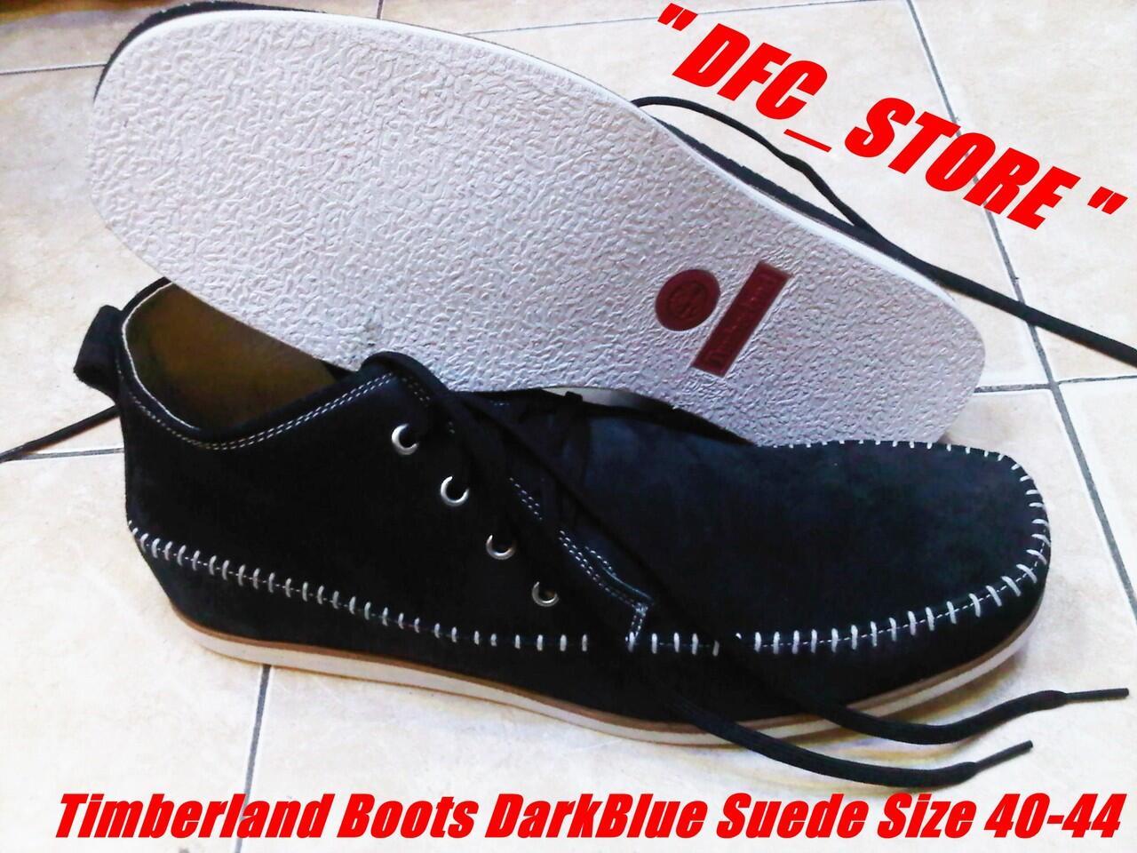 BOOTS BRANDED TERLENGKAP CUMA DI DFC_STORE. CEK PICT-ORDER-COD. SIKAT GAAN..