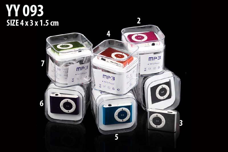 mini speaker,android, mp3, mp4 player, vibration/resonance speaker