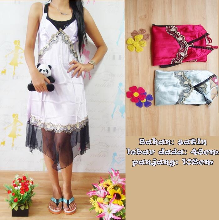[Supplier]Baju Wanita kualitas Local bisa grosir/eceran (Reseller Recomended)