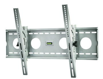 SPECIAL PRICE...!!! BRACKET TV LCD LED 22-42 INCH
