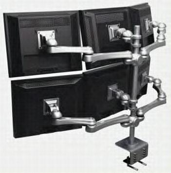 SPECIAL PRICE...!!! BRACKET PROJECTOR