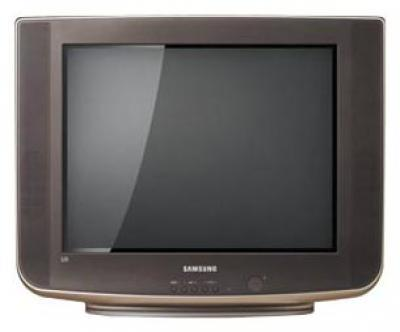 TV Samsung Ultra Slim New + Rak