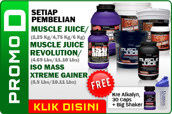 Jual supplement fitness harga terbaik!!!check it out
