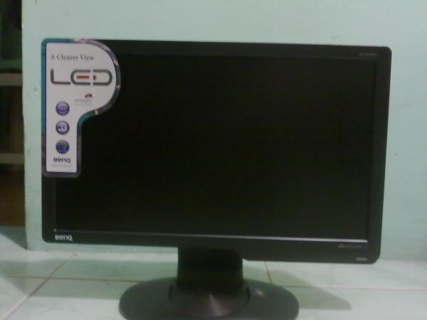 komputer spec game bisa online + offline