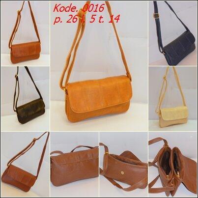 WHOLESALER jual tas dan dompet kulit (mulberry, dll) cocok buat gaya