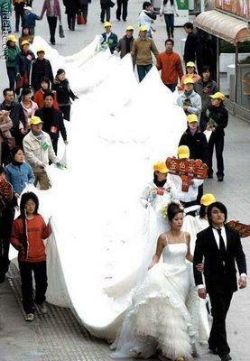pernikahan berhubungan dengan profesi...