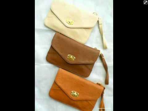 Tas & dompet wanita murah