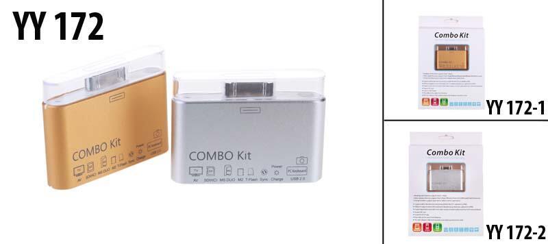 Aksesoris ipad 2 dock, kabel, stylus pen, smart, back cover,earphone,battery pack